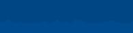 Korade ,100% focus op Infor Baan en Infor ERP LN logo